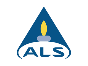 ALS Česká republika