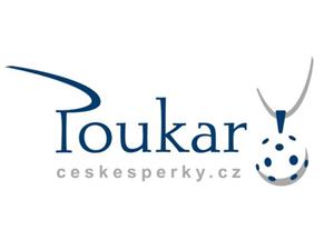 Poukar České šperky