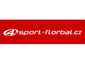 4sport florbal