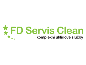 FD servis Clean