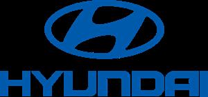 Logo Hyundai Motor Manufacturing Czech